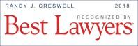 97432 - Randy J. Creswell