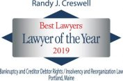 cropped-best-lawyers-lawyer-of-year-logo1.jpg